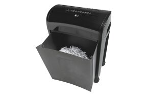 PAPER SHREDDER MONOLITH PBS14